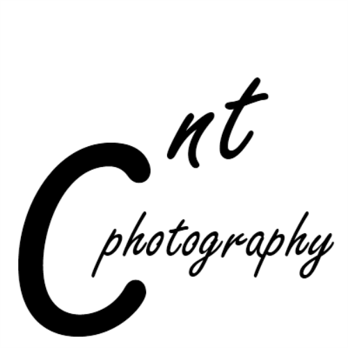 Cnt Photography